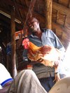 Chicken_man_for_web