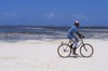 Beach_boy_on_bike_for_web