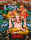 Ganesh_and_folks_for_web_3