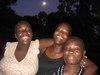 Three_girls