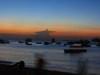 Beach_sunset_3