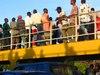 Evening_ferry_mbsa