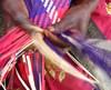 Weaving_3_4_web