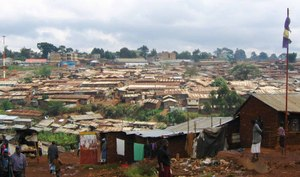 Kibera_vista_2_for_web_4