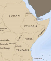 East_africa_map_3