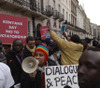 London_protest