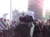 London_protest_parliament