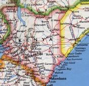 Mapkenya