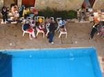 Pool_party_1_4_web_2