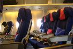 Empty_plane_1