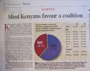 Feb_17_nation_poll