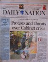 Nation_today